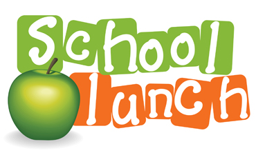 National School Lunch Program - Application Available Here